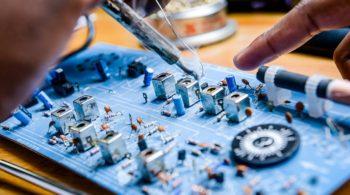 endüstriyel elektronik-2