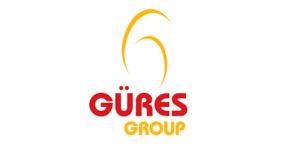 Güres_logo