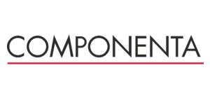 componenta