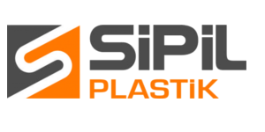 sipil plastik