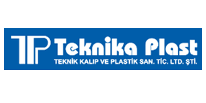 teknika-plast